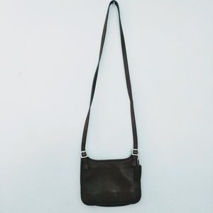 Coach 9142 messenger bag